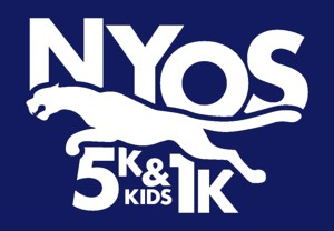 nyos5k official logo.png