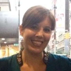 Hannah Kaufman's Profile Photo