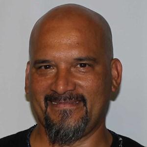 Vince Pereira's Profile Photo
