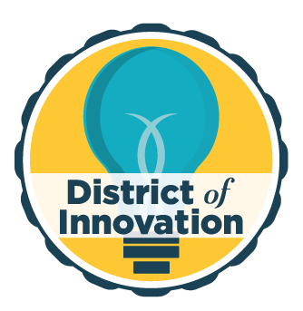 Board approves District of Innovation Plan Thumbnail Image