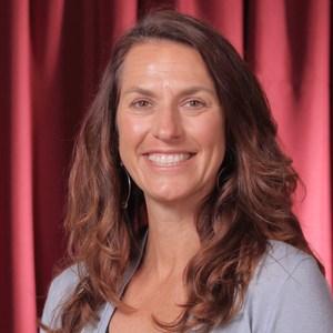 Shannon McLeod's Profile Photo