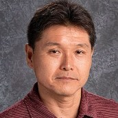 Arnold Matsumoto's Profile Photo