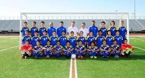 Boys Soccer 2016.jpg