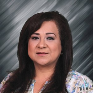 Sandra Rivas's Profile Photo