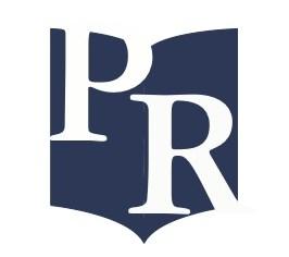 PR+book+logo.png