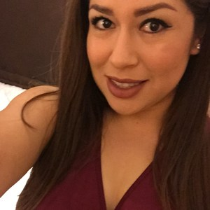 Mireya Diaz Ruiz's Profile Photo