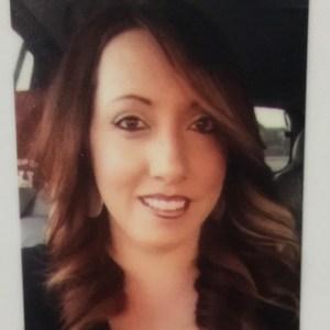 Anastacia Peña's Profile Photo