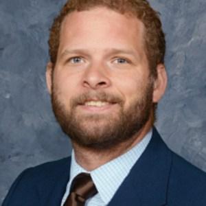 Joshua Lasure's Profile Photo