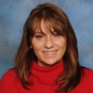 Shanna Austin's Profile Photo