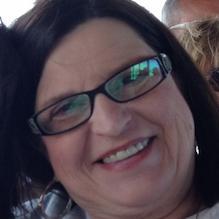 D'Ann Alexander's Profile Photo