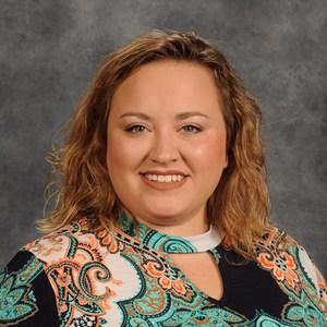 Kinsey Emery's Profile Photo