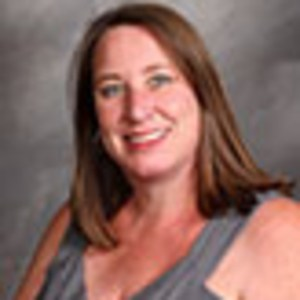 Leslie Kalmer's Profile Photo