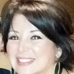 Esther Rivera-Bocanegra's Profile Photo