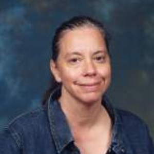 Sheridan Lorraine's Profile Photo