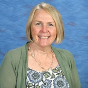 Patricia Donaldson's Profile Photo