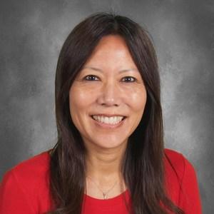 Karen Yoshino's Profile Photo