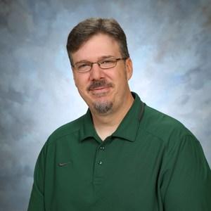 James Caruso's Profile Photo