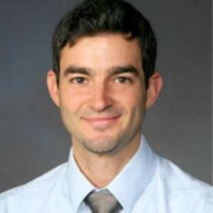 Luke Mueller's Profile Photo