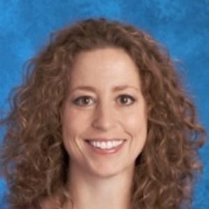 Heather Wallis's Profile Photo