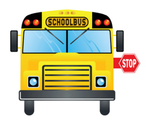 school_bus_stop_paddle.png