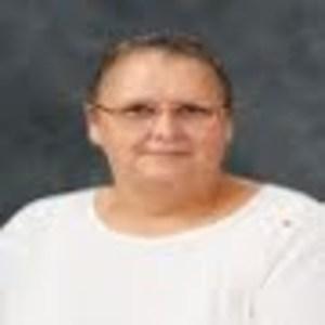 Patti Lerche's Profile Photo