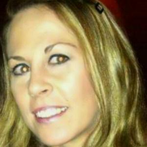Monica Wyly's Profile Photo