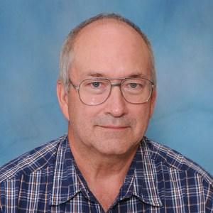 Ron Cook's Profile Photo