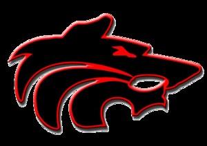 wolf main logo