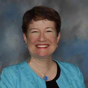 Cathie Hudnall's Profile Photo