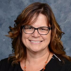 Valerie Bowser's Profile Photo
