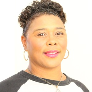 Arbra Johnson's Profile Photo