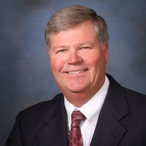 Doug Kimberly's Profile Photo
