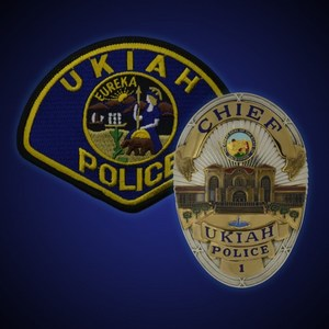 Ukiah Unified is working with UPD to keep kids safe.