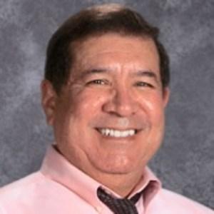 Ricardo Guarjado's Profile Photo