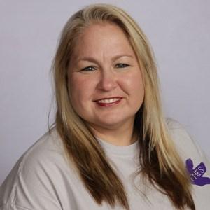 Nikki Eddy's Profile Photo