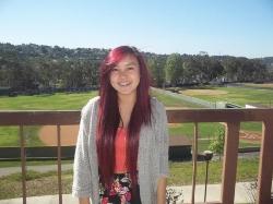 Katelyn Nguyen - 10th.jpg