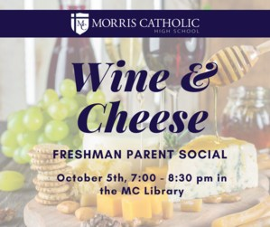 Wine & Cheese Social.png
