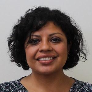 Stefanie Reyes's Profile Photo