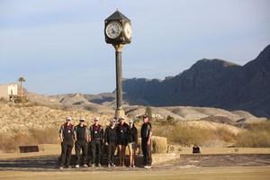 wink golf team 2.jpg