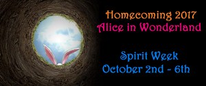 Homcoming Spirit week 17.png