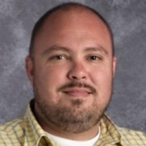 Jose Aispuro's Profile Photo