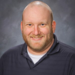 JUSTIN GAILEY's Profile Photo