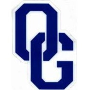Melissa Allen's Profile Photo