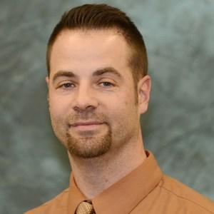 James Haffa's Profile Photo