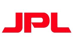 jpl_logo.jpg