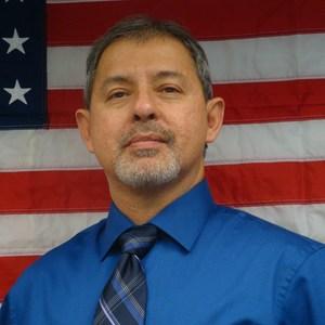 Faustino Cedillo's Profile Photo