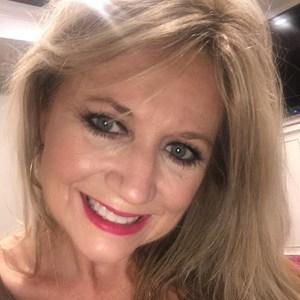 Pamela Brown's Profile Photo