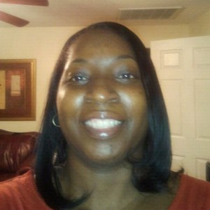 Carletha Parson's Profile Photo