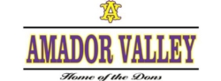 amador_valley_dons.jpg