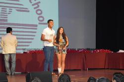 Athlete of the Year Adriana Badillo _ Rodrigo Gomez.jpg